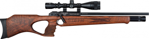 STEYR Hunting 5 Scout